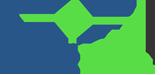print-plot-logotipo