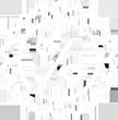 Etiquetas-Icones-PrintPlot2