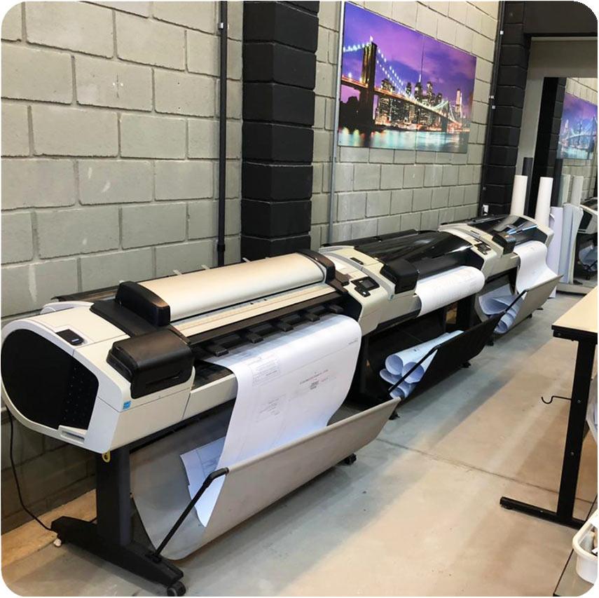 print-plot-impressoras